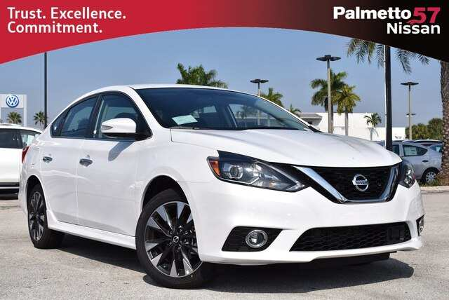 72 Best Review 2019 Nissan Sentra Price and Review by 2019 Nissan Sentra