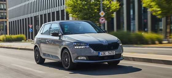72 Best Review 2019 Skoda Octavia India Egypt New Concept with 2019 Skoda Octavia India Egypt