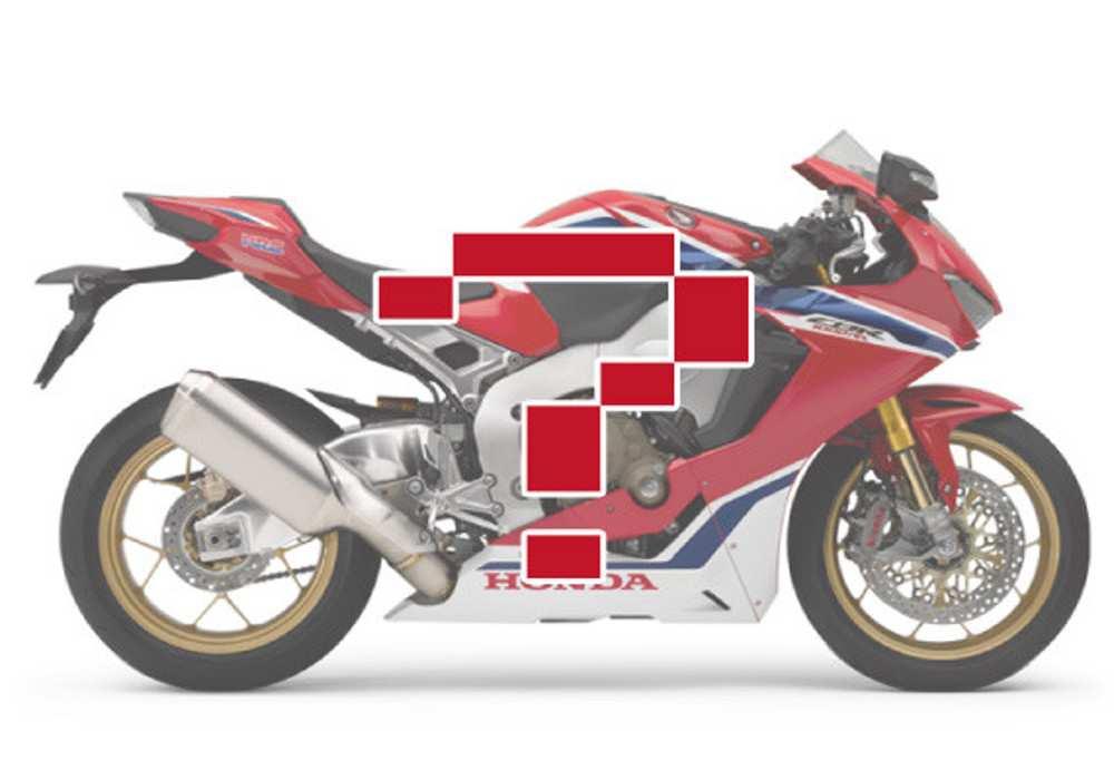 72 Best Review Honda Superbike 2020 Ratings by Honda Superbike 2020