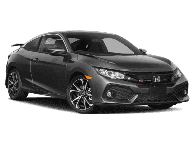 72 Concept of 2019 Honda Civic Si Overview with 2019 Honda Civic Si