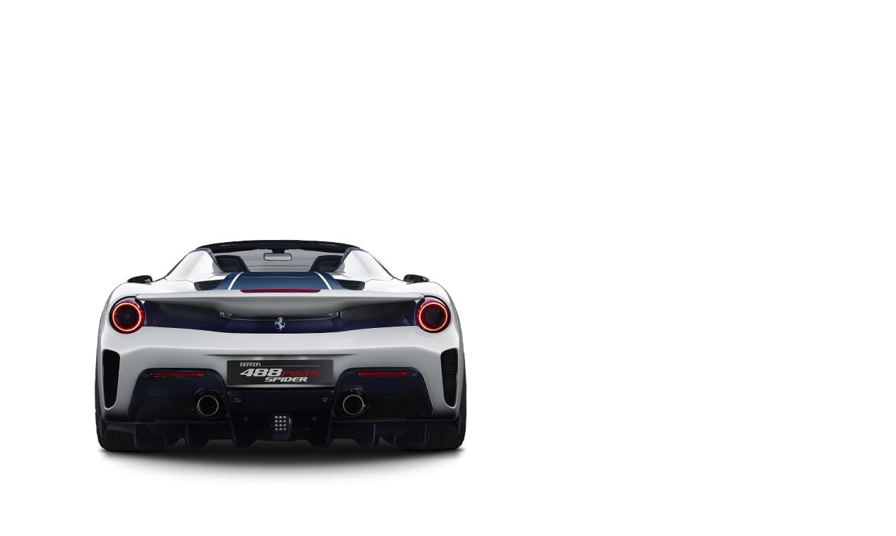 72 Concept of Ferrari B 2020 Research New with Ferrari B 2020