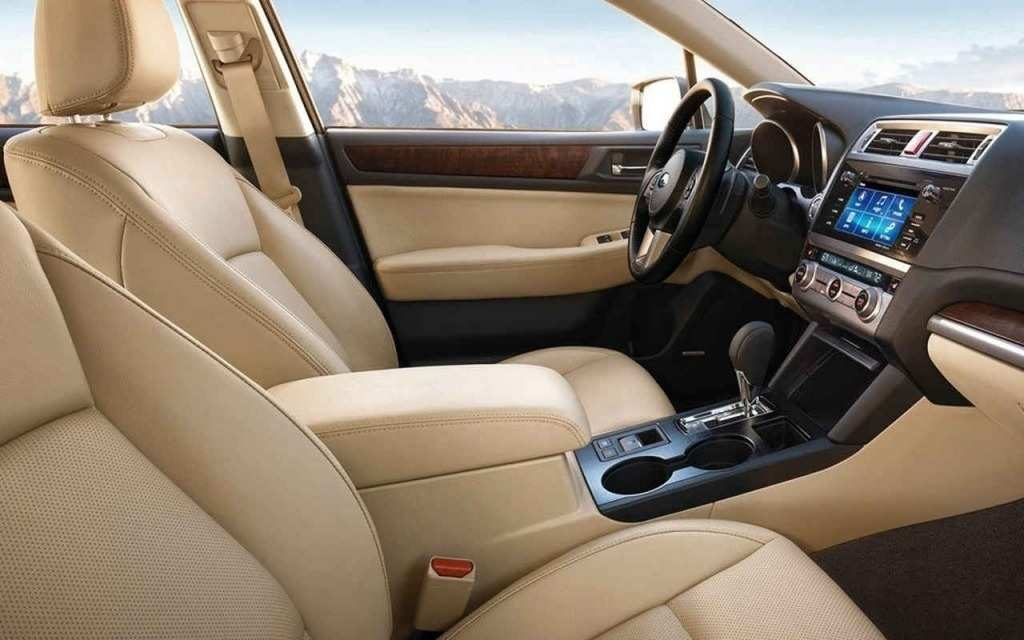 72 Gallery of 2020 Subaru Outback Exterior Colors Research New for 2020 Subaru Outback Exterior Colors