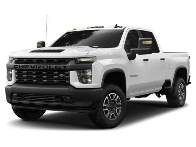 72 The 2020 Chevrolet Silverado 2500Hd For Sale Photos with 2020 Chevrolet Silverado 2500Hd For Sale