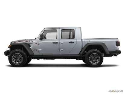 72 The Jeep Islander 2020 Configurations with Jeep Islander 2020