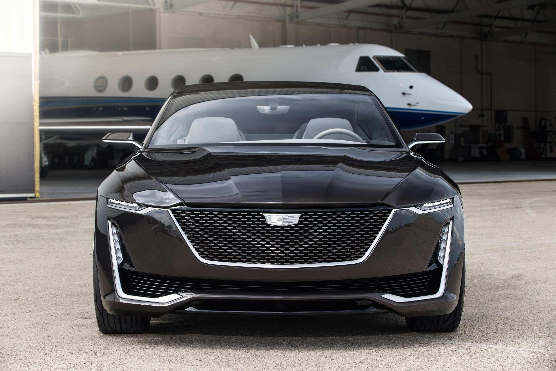 73 All New Cadillac Ats V 2020 Images by Cadillac Ats V 2020