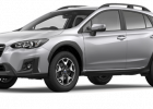 73 All New Subaru Xv 2020 Egypt New Review with Subaru Xv 2020 Egypt