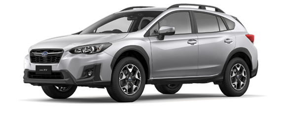 73 All New Subaru Xv 2020 Egypt New Review with Subaru Xv 2020 Egypt