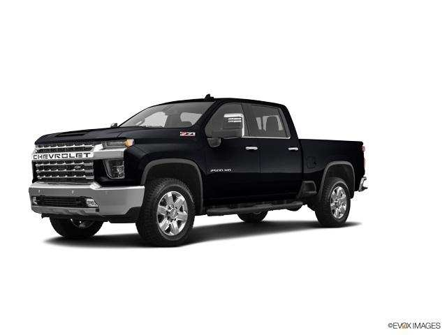 73 Best Review 2020 Chevrolet Silverado 2500Hd For Sale Price for 2020 Chevrolet Silverado 2500Hd For Sale