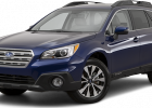 73 Best Review Subaru Xv 2020 Egypt Images by Subaru Xv 2020 Egypt