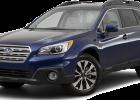 73 Best Review Subaru Xv 2020 Egypt Images by Subaru Xv 2020 Egypt