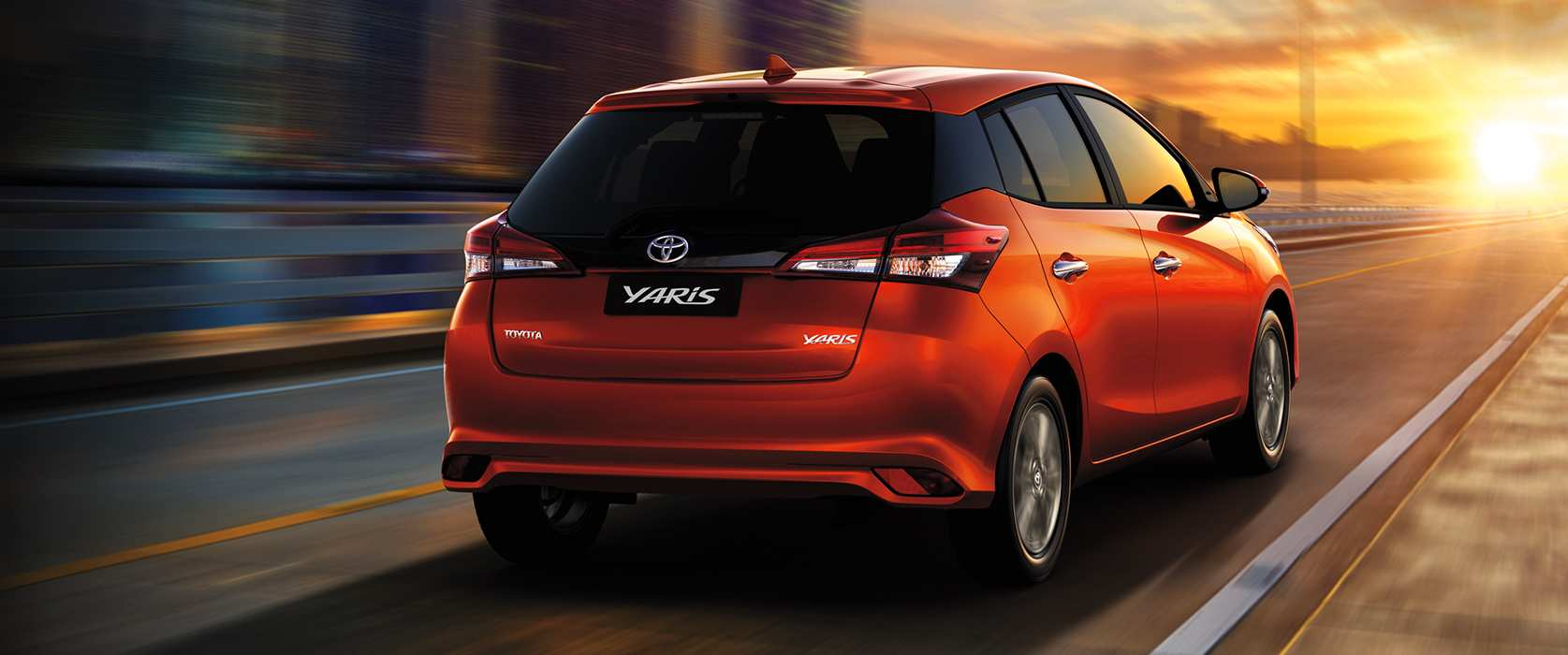 73 Best Review Yaris 2020 Mazda 2 Overview for Yaris 2020 Mazda 2