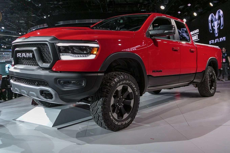 73 Concept of 2019 Bmw Half Ton Diesel Performance with 2019 Bmw Half Ton Diesel