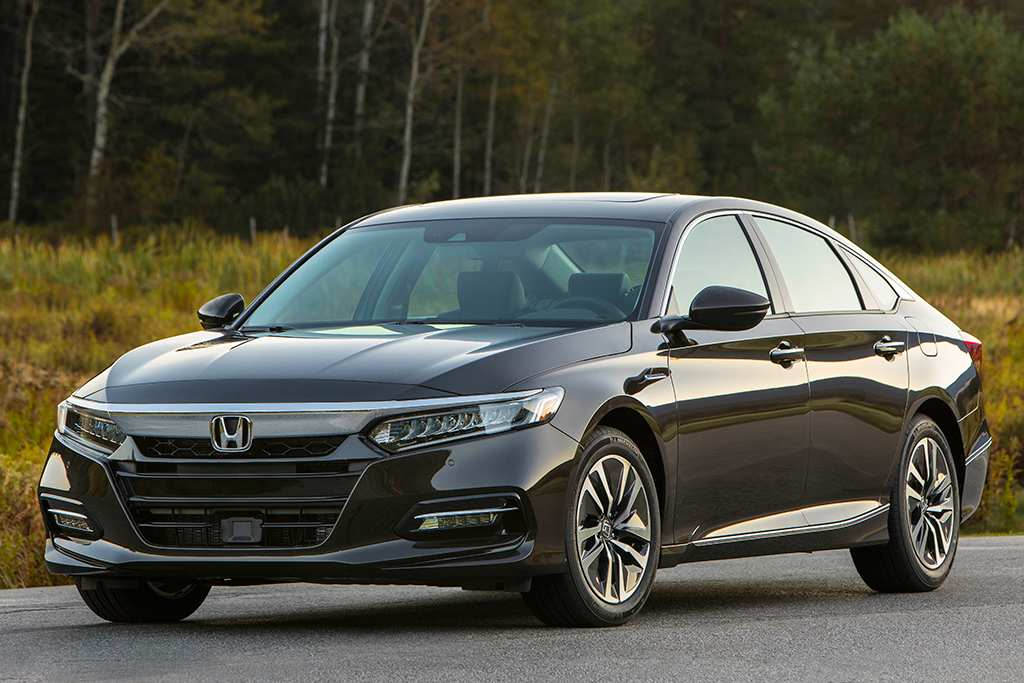 73 Concept of 2019 Honda Accord Coupe Sedan Spy Shoot with 2019 Honda Accord Coupe Sedan