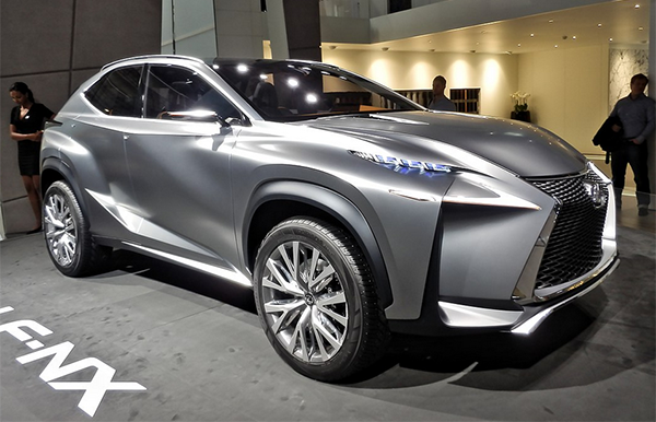 73 The Lexus Nx 2020 News Images by Lexus Nx 2020 News
