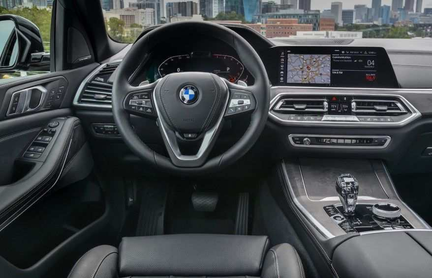 74 Best Review Bmw X62020 Reviews by Bmw X62020