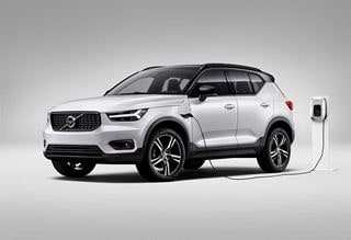 74 Gallery of Volvo Hybrid Cars 2020 Images by Volvo Hybrid Cars 2020