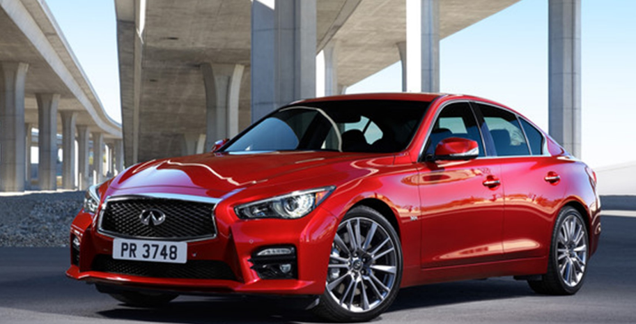 74 Great 2020 Infiniti Q50 Release Date Performance for 2020 Infiniti Q50 Release Date