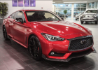 74 Great 2020 Infiniti Q60 Price History by 2020 Infiniti Q60 Price