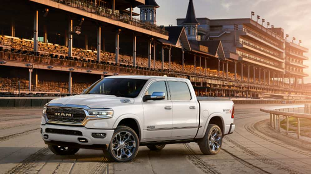 74 Great Dodge Ram 2020 Models Wallpaper for Dodge Ram 2020 Models