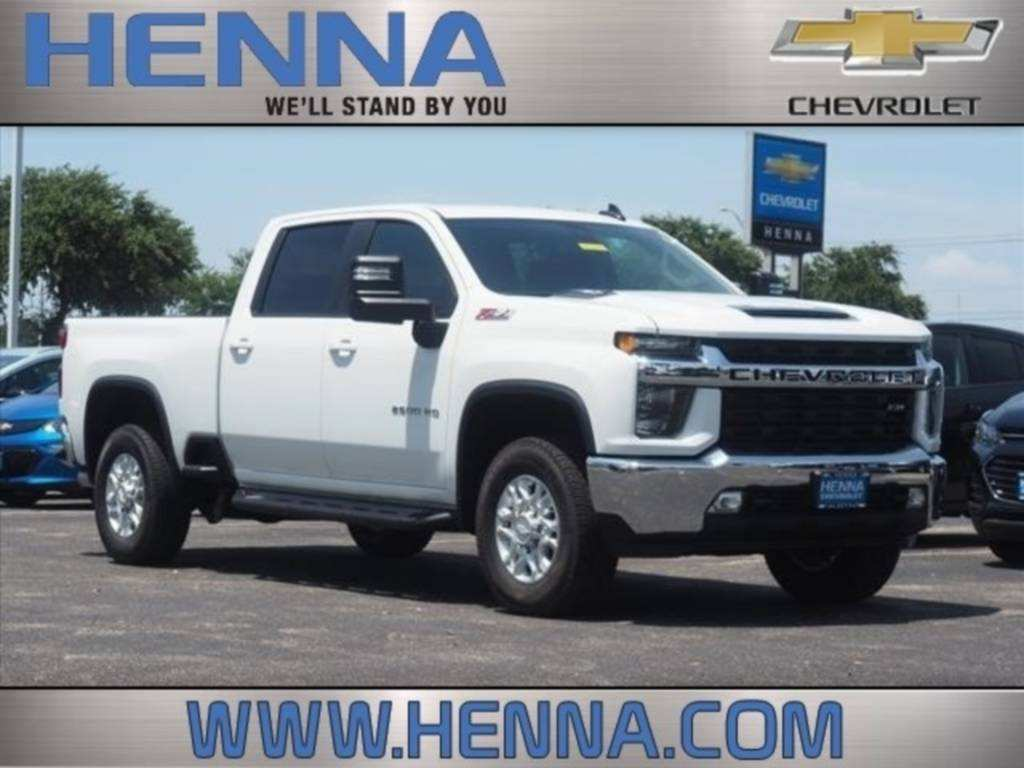 74 New 2020 Chevrolet Silverado 2500Hd For Sale Prices with 2020 Chevrolet Silverado 2500Hd For Sale