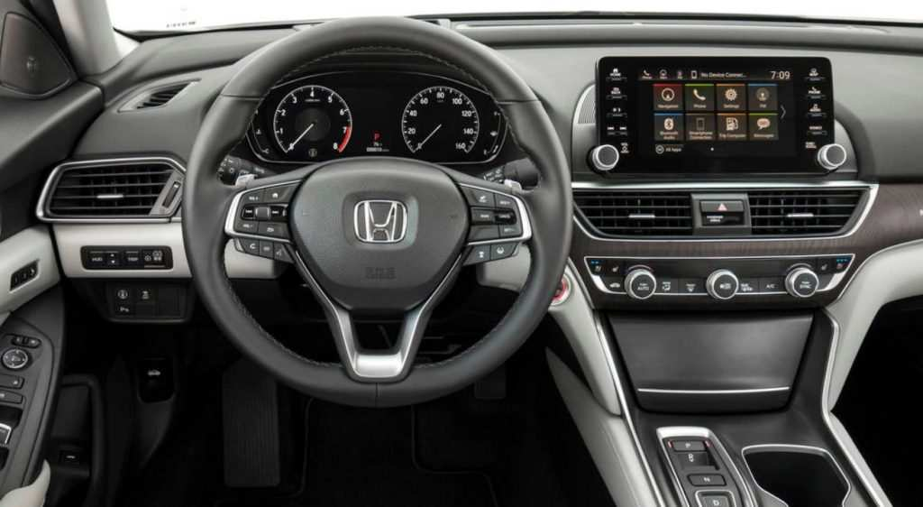 74 New Honda Wagon 2020 Prices for Honda Wagon 2020