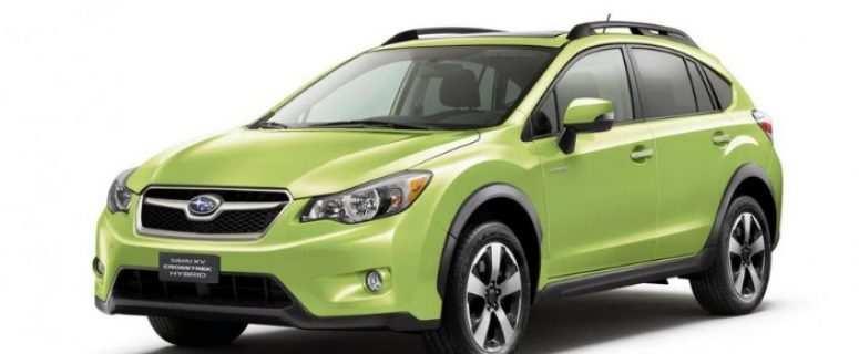 74 New Subaru Colors 2020 Exterior and Interior for Subaru Colors 2020