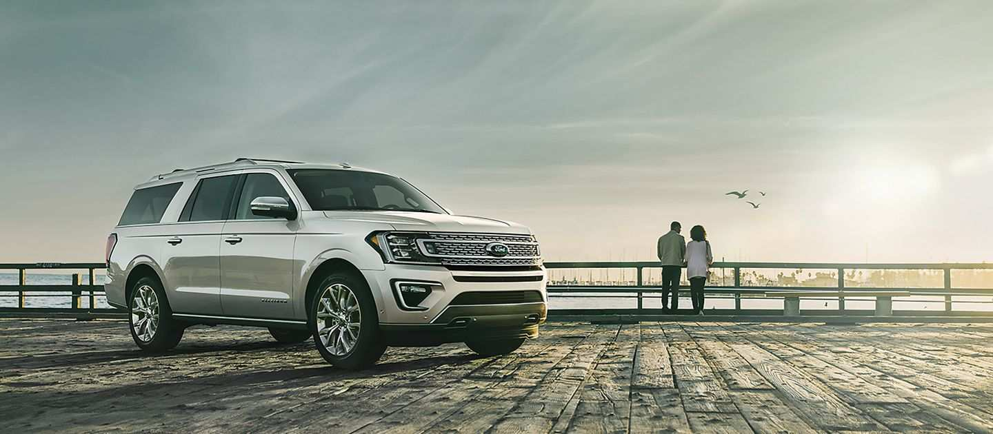 74 The 2020 Ford Expedition Xlt Redesign by 2020 Ford Expedition Xlt