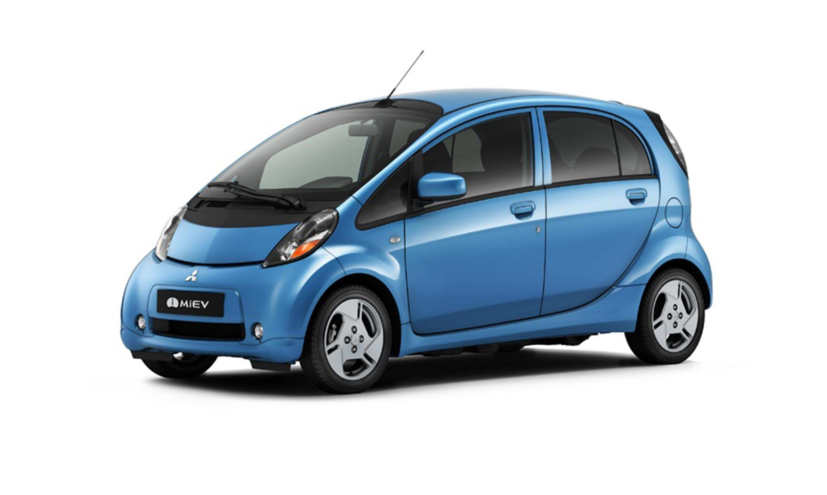 74 The Mitsubishi I Miev 2020 Rumors with Mitsubishi I Miev 2020