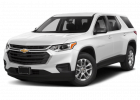 75 Best Review 2020 Gmc Acadia Vs Chevy Traverse First Drive with 2020 Gmc Acadia Vs Chevy Traverse