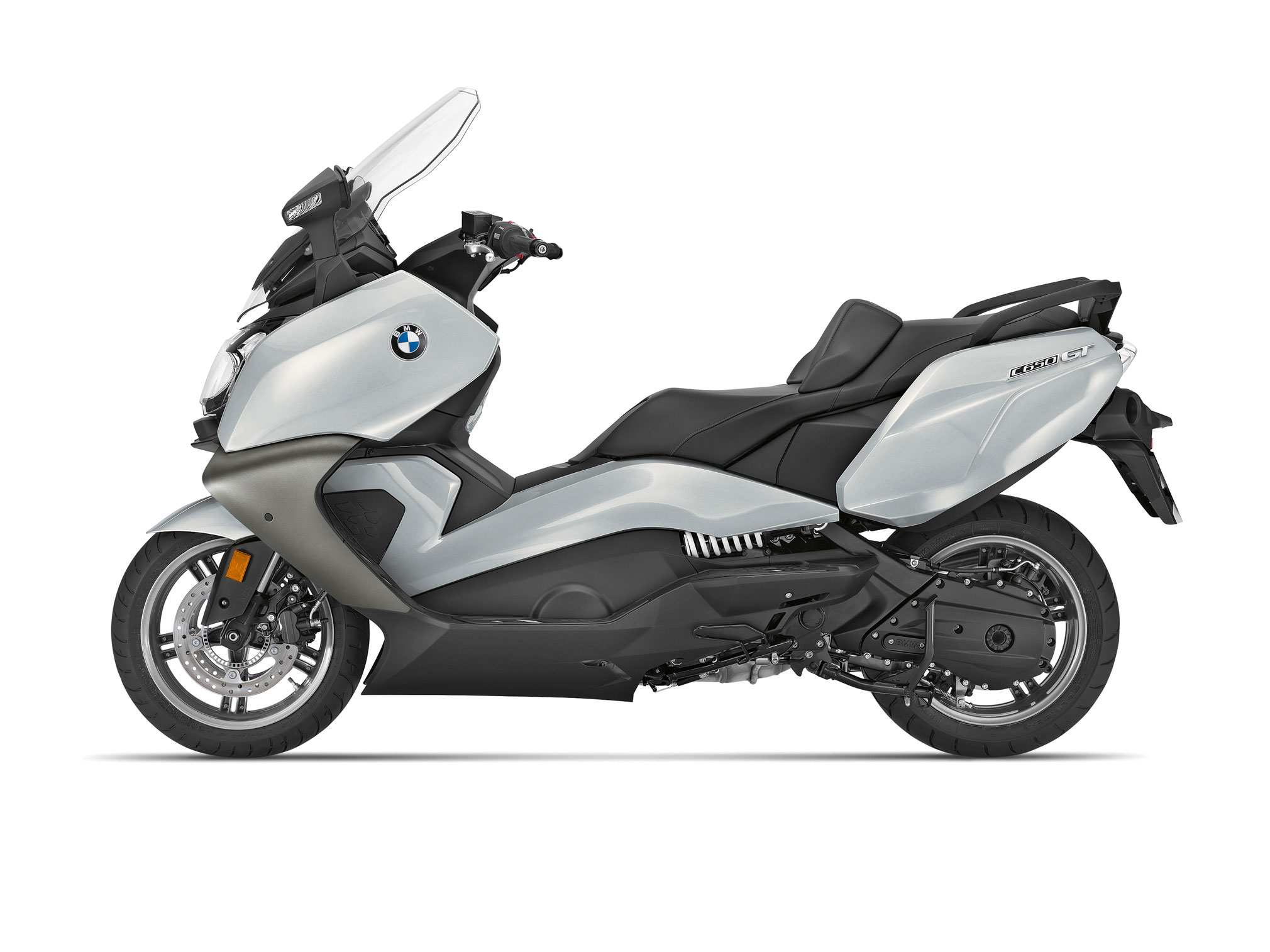 75 Best Review Bmw C650Gt 2020 Model by Bmw C650Gt 2020