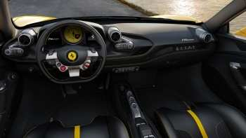 75 Best Review Ferrari D 2020 Review by Ferrari D 2020