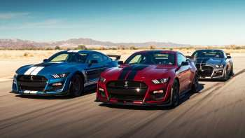 75 Best Review Price Of 2020 Ford Mustang Shelby Gt500 Redesign and Concept by Price Of 2020 Ford Mustang Shelby Gt500