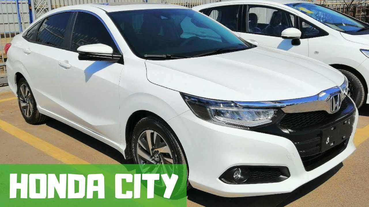 75 Best Review Xe Honda City 2020 Review for Xe Honda City 2020
