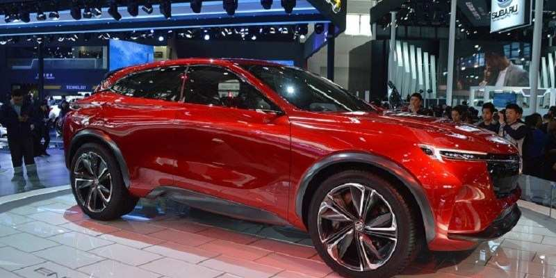75 Gallery of 2020 Buick Enspire Model with 2020 Buick Enspire