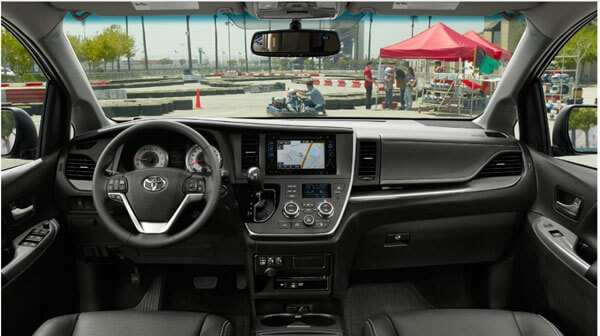 75 Great 2020 Dodge Grand Caravan Redesign Prices by 2020 Dodge Grand Caravan Redesign