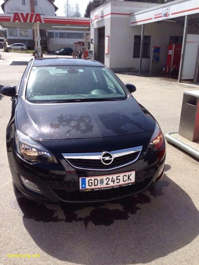 75 The Opel Adam 2020 History for Opel Adam 2020