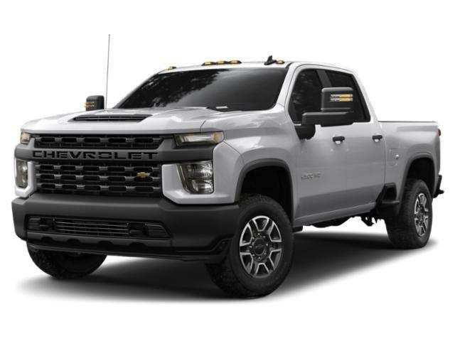 76 All New 2020 Chevrolet 2500Hd For Sale Performance and New Engine for 2020 Chevrolet 2500Hd For Sale