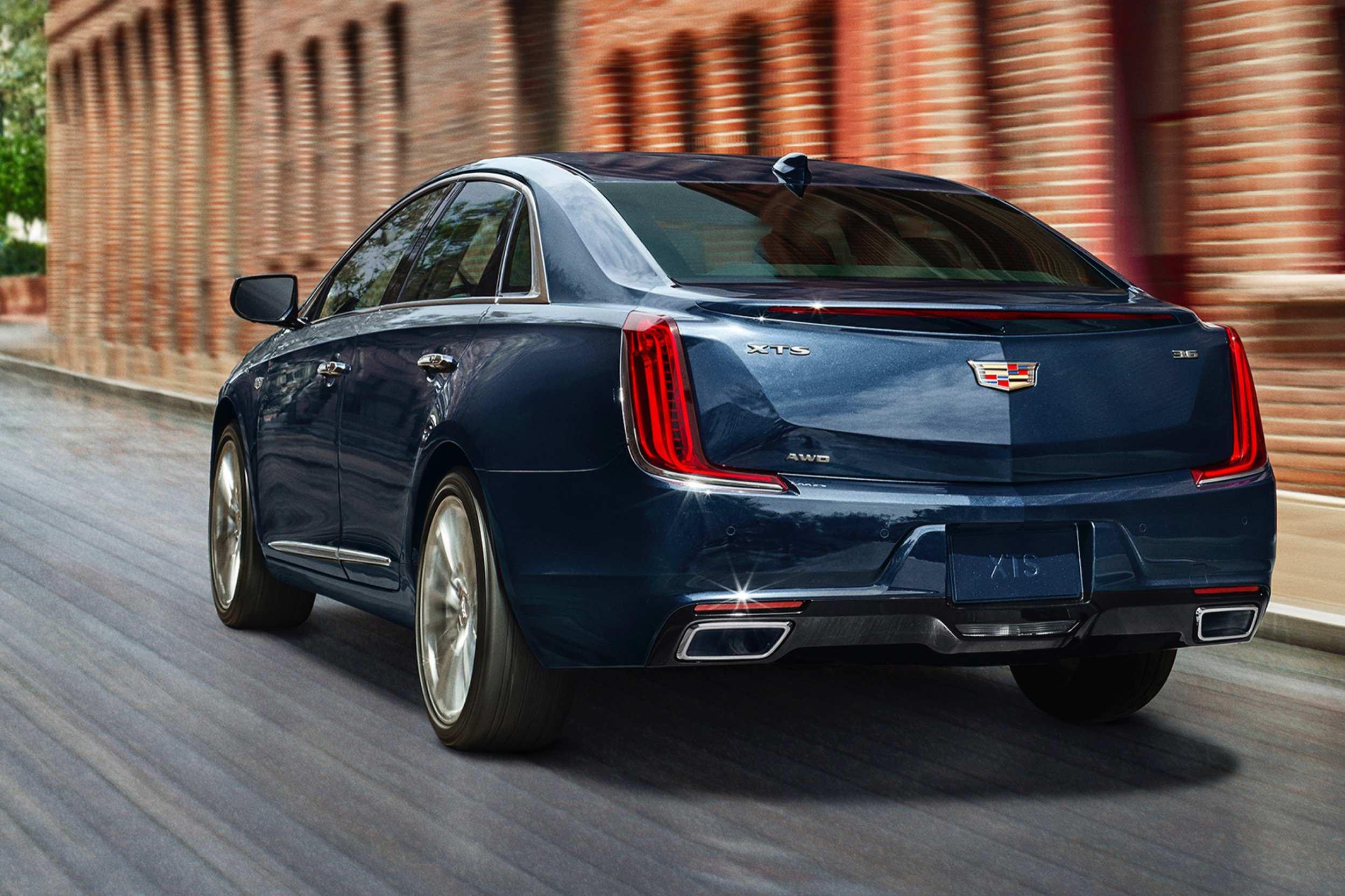 76 All New Cadillac Ats 2020 Reviews with Cadillac Ats 2020
