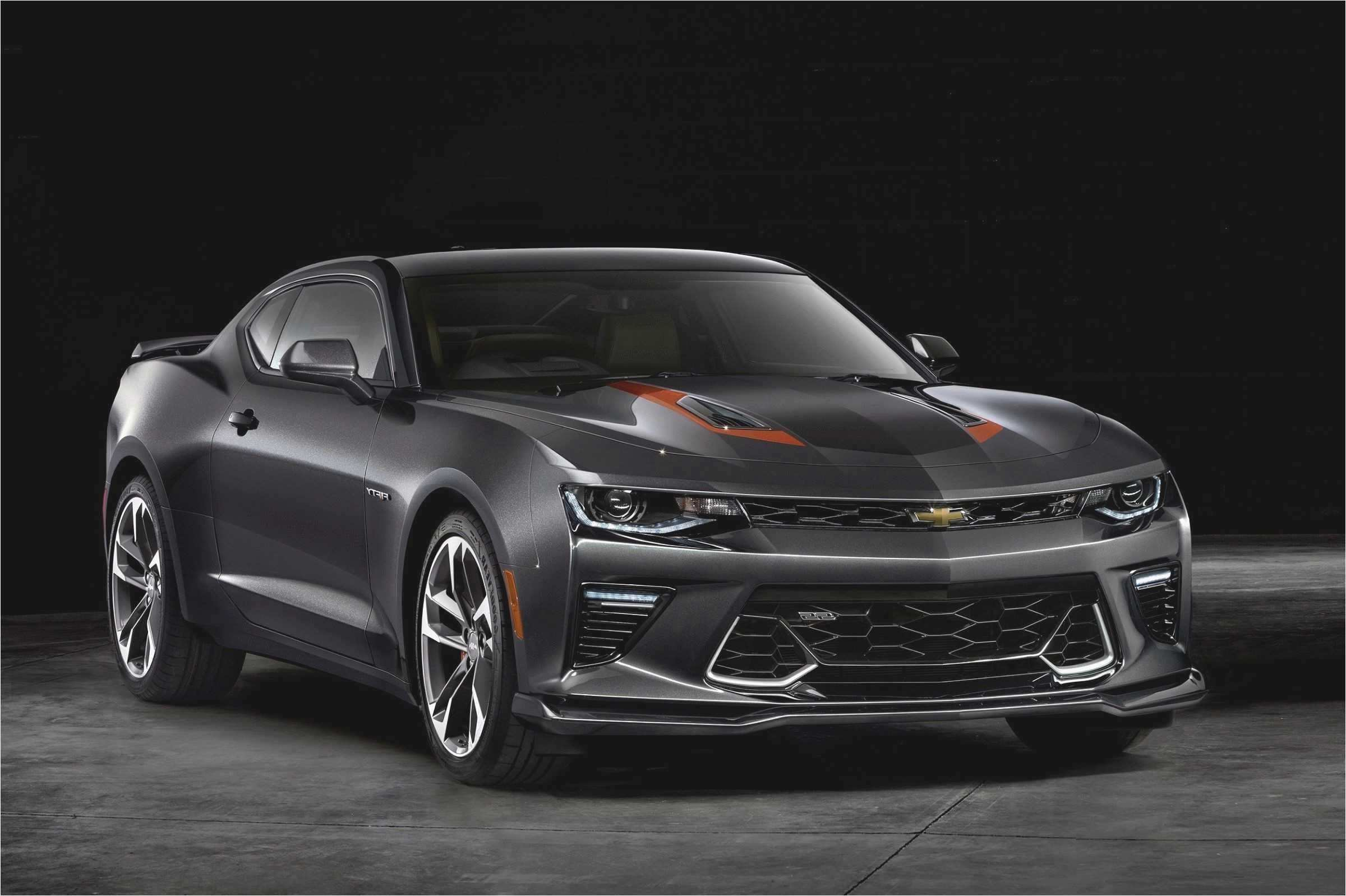76 Concept of 2019 Chevy Camaro Competition Arrival History with 2019 Chevy Camaro Competition Arrival