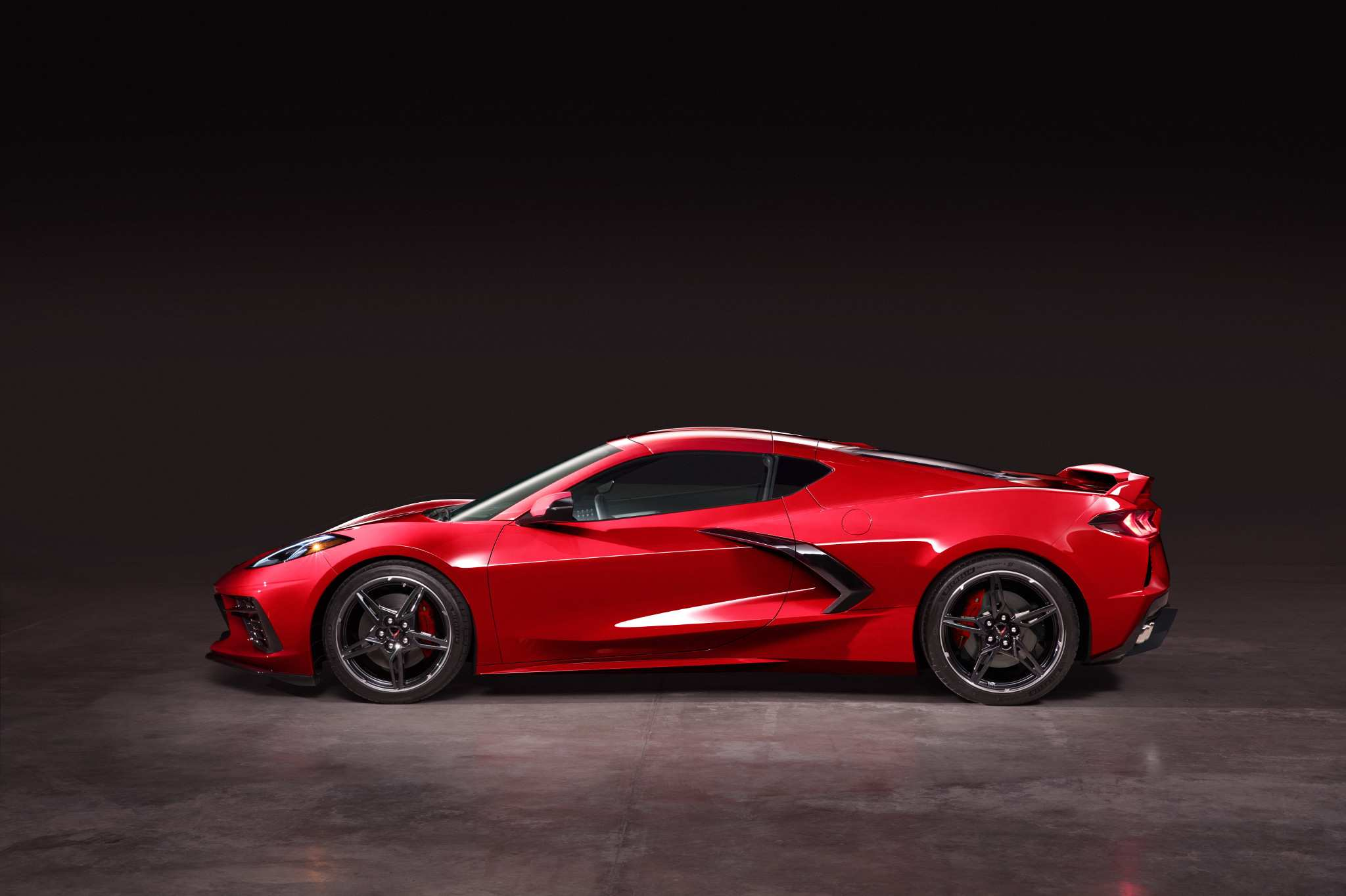 76 Concept of 2020 Chevrolet Corvette Zr1 Release for 2020 Chevrolet Corvette Zr1