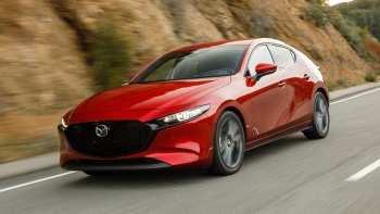 76 Concept of 2020 Mazda Vehicles Reviews for 2020 Mazda Vehicles