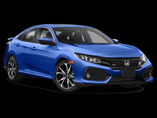 76 Great 2019 Honda Civic Si Reviews for 2019 Honda Civic Si