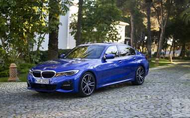 76 Great Bmw F30 2020 Performance for Bmw F30 2020