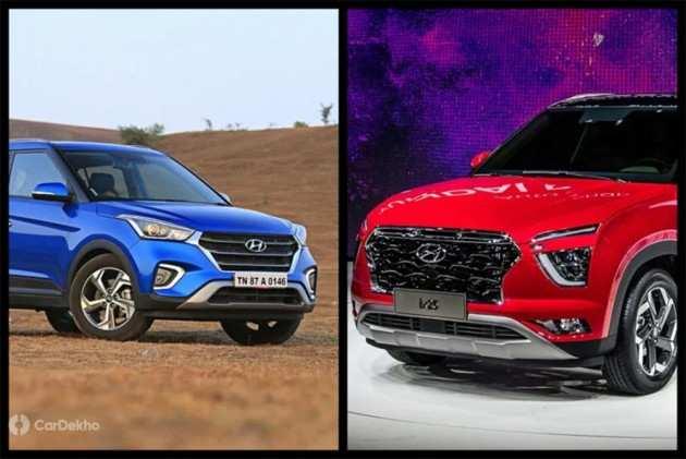 76 New Hyundai Ix25 2020 Ratings for Hyundai Ix25 2020