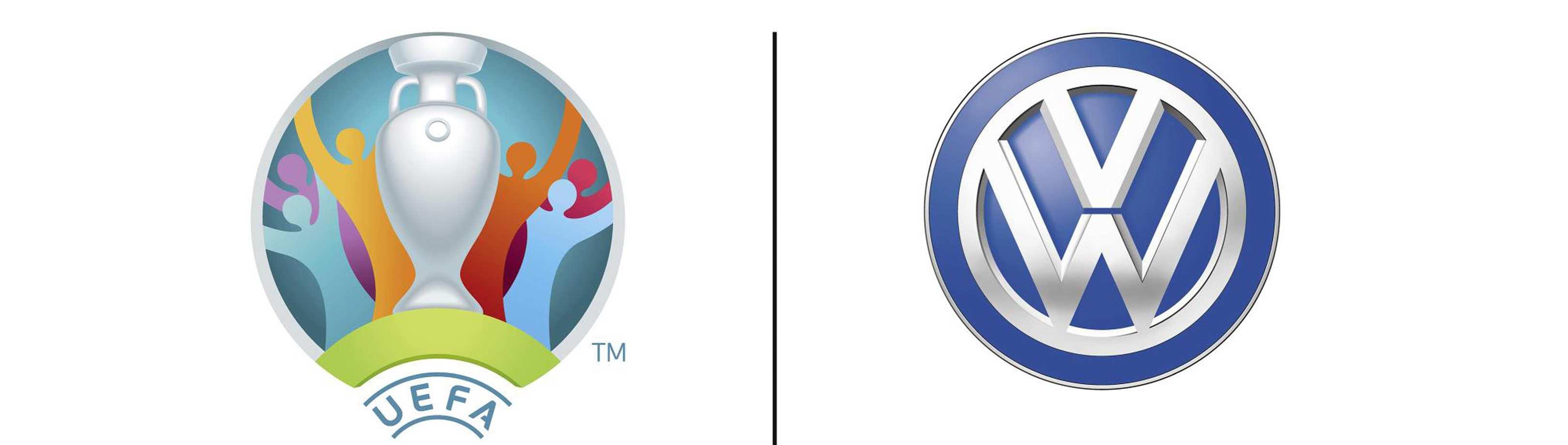 77 All New Volkswagen Euro 2020 Configurations for Volkswagen Euro 2020