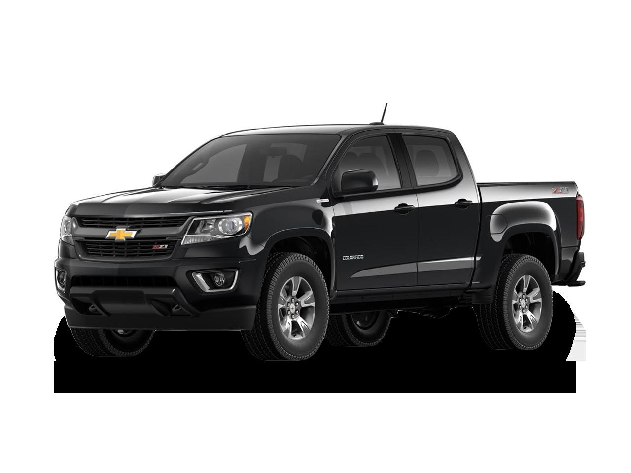 77 Best Review 2019 Chevrolet Colorado Photos with 2019 Chevrolet Colorado
