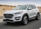 77 Best Review 2019 Hyundai Ix35 Research New for 2019 Hyundai Ix35