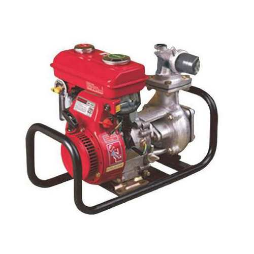 77 Best Review Honda Water Pump Wsk 2020 Images by Honda Water Pump Wsk 2020