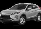 77 Concept of Mitsubishi Cars 2020 Wallpaper for Mitsubishi Cars 2020