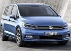 77 Concept of Volkswagen Sharan 2020 Price with Volkswagen Sharan 2020